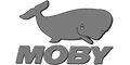 Logo Moby Lines Sardegna